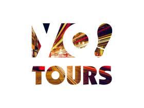 Yo Tours