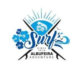 Albufeira Surf & Snorkeling Adventure