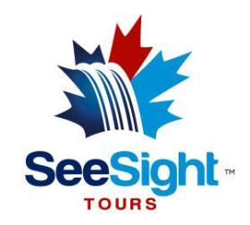 See Sight Tours USA