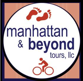 Manhattan and Beyond Tours llc