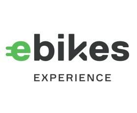 EBIKES EXPERIENCE