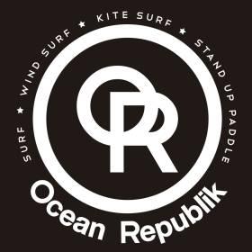 Ocean republik