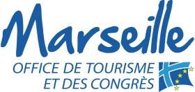 Tourist Office and Convention Bureau