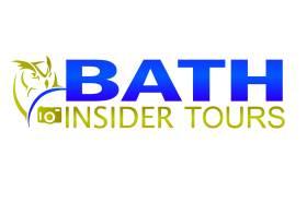 Bath Insider Tours