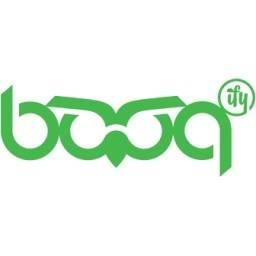 Booqify tours & tour guides