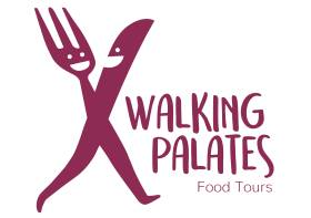WalkingPalates