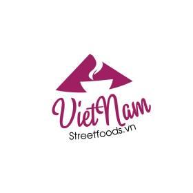 VIETNAM STREET FOODS TOUR