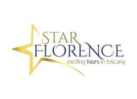 StarFlorence