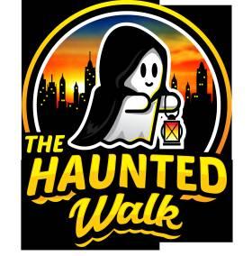 The Haunted Walk