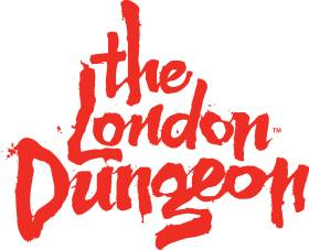 London Dungeon - MEG