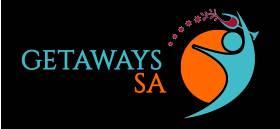 Getaways SA