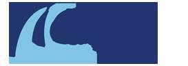 Grand Sea Discovery