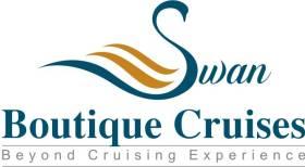 Swan Boutique Cruises