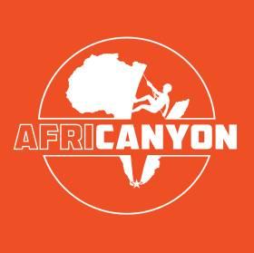 Africanyon River Adventures