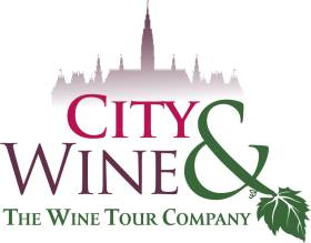 CW City & Wine GmbH