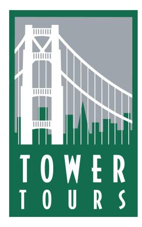 Tower Tours - San Francisco