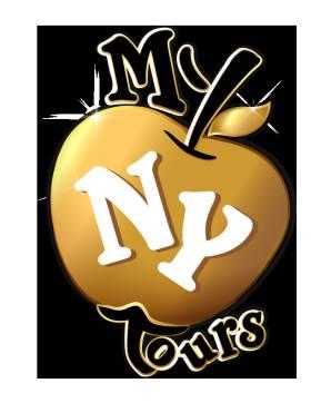 My NY Tours