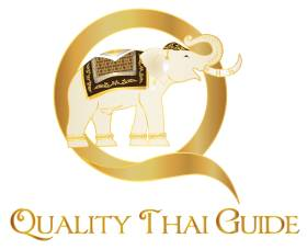 Quality Thai Guide Tours and Activities