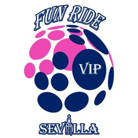 Fun Ride Sevilla