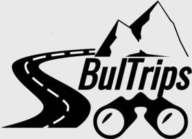Bultrips