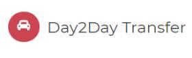 Day2Day Transfer