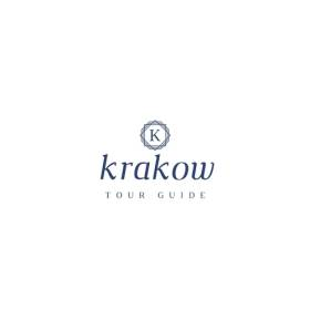 Krakow Tour Guide