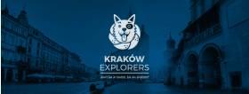 Krakow Explorers