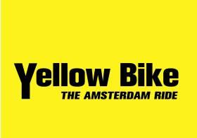 Yellow Bike Tours & Rental