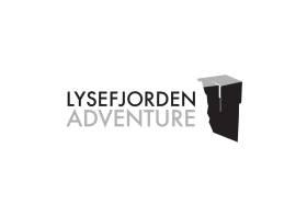 Lysefjorden Adventure AS