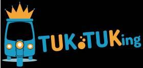 Tuktuking