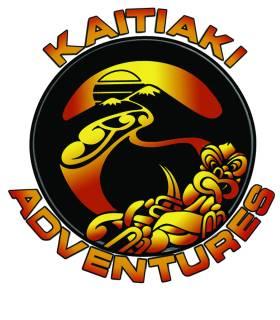 Kaitiaki Adventures