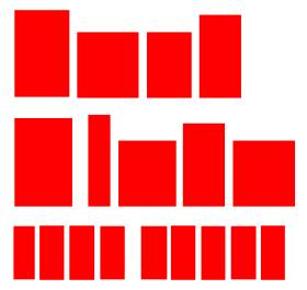 Lost Plate Food Tours