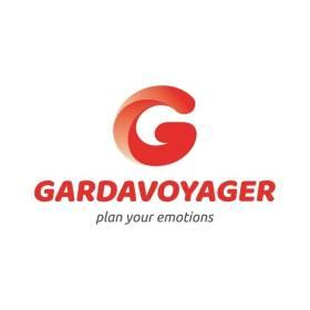 Gardavoyager