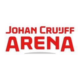 JohanCruijffArenA