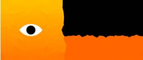 In Out Barcelona Tours