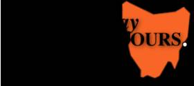Wineglass Bay Discovery Tours