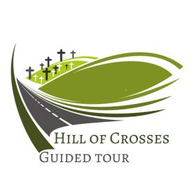 Hill of Crosses Guided Tour