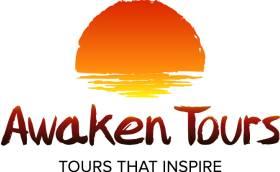 Awaken Tours
