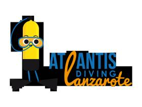 Atlantis Diving Lanzarote