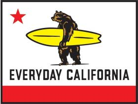 Everyday California