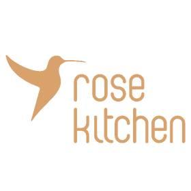 Rose Kitchen Hanoi