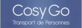 COSY GO