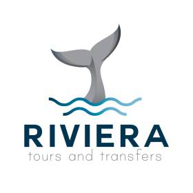 Riviera Tours and Transfers