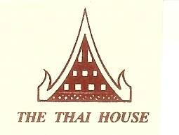 The Thai House Homestay & Thai Cooking