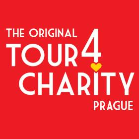 Tour 4 Charity- Sightseeing Tours