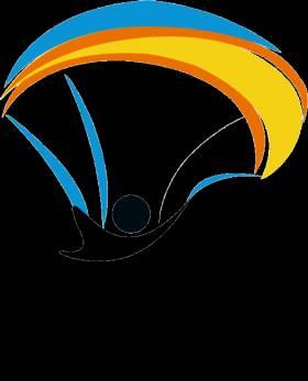 Ecuador Parapente