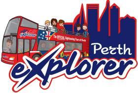 Perth Explorer