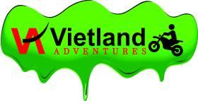 Vietland Adventures