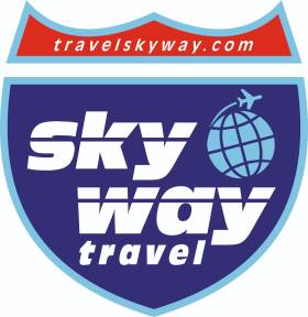 Skyway Travel Agency & Tours