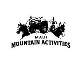 Maui Mountain Activities